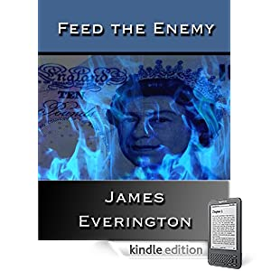 Feed the Enemy