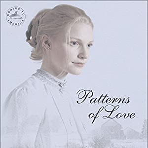 Patterns of Love Audiobook