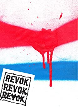 Revok: Made in Detroit