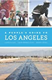 img - for A People's Guide to Los Angeles book / textbook / text book