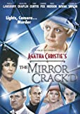 Mirror Crack'd [DVD] [1980] [Region 1] [US Import] [NTSC]