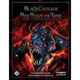 Black Crusade RPG: The Tome of Fateby Fantasy Flight Games