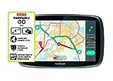 TomTom GO 610: la recensione di Best-Tech.it - immagine 3