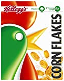 Kellogg's Cornflakes 250 g (Pack of 10)