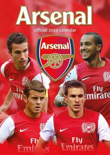Arsenal Watch   各国代表選手リスト‐アーセナル関連