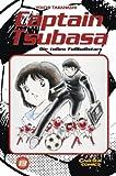 echange, troc Yoichi Takahashi - Captain Tsubasa. Die tollen Fußballstars 13.