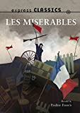 Les Miserables (Essential Classics)