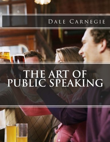 the art of public speaking It offers full coverage of all aspects of speech preparation, download the art of public speaking eleventh edition pdf ebook by stephen e lucas for free.