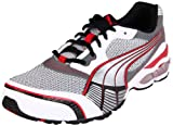PUMA Men's Cell Varex Cross-Training Shoe