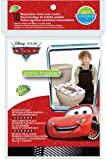 Neat SolutionsDisney Cars Potty Topper, 10-Count