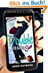 The Trouble with Dating Sue (Grover B...