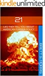 21 Lies They Tell You About American...