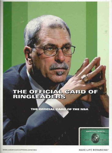 2004-american-express-phil-jackson-maxracks-3x5-postcard-the-official-card-of-ringleaders-chicago-bu