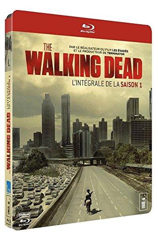 walking-dead-saison-1-edizione-francia