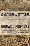 Longitudes and Attitudes: Exploring t...