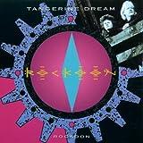 Rockoon by Tangerine Dream (1996-03-10)
