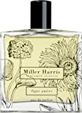 Miller Harris Figue Amère Eau de Parfum Spray 100ml