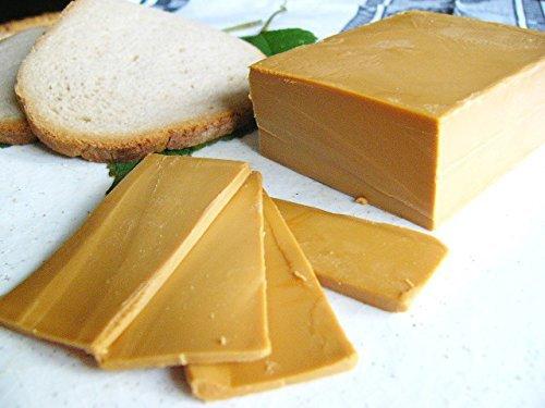 ゴートチーズ 約250g