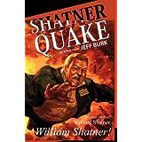 Shatnerquake ~ Jeff Burk