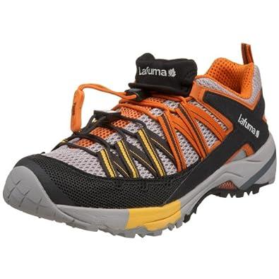d08f2a6c waterproof trail running shoes: Lafuma Men Sky Race OT Waterproof ...