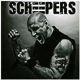 Scheepersby Ralf Scheepers