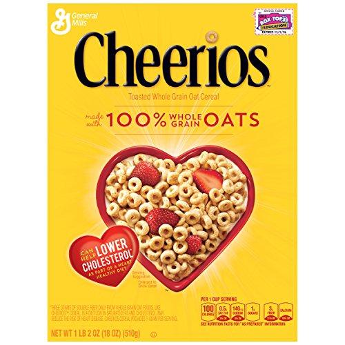 cheerios-cereal-18-oz