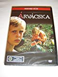 Arvacska (1976) / Nobody's Daughter [ PAL, Reg.2 Import ] [DVD]北野義則ヨーロッパ映画ソムリエのベスト1979年