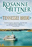 Tennessee Bride