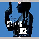 Stalking Horse | Collin Wilcox