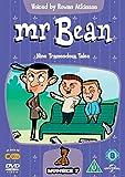 Mr Bean - Series 2 Volume 1 [DVD] [2015]