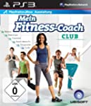 Mein Fitness-Coach Club [Importaci�n...