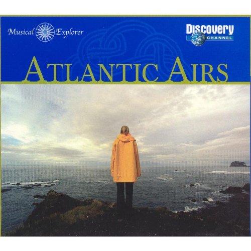 atlantic-airs