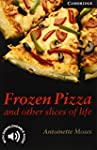 CER6: Frozen Pizza and Other Slices o...
