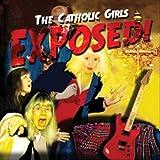 Catholic Girls Exposed!