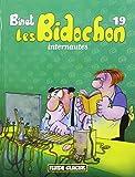 Les Bidochon, Tome 19 : Internautes