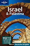Israel / Palästina - Amelia Thomas, Michael Kohn, Miriam Raphael, Dan Savery Raz