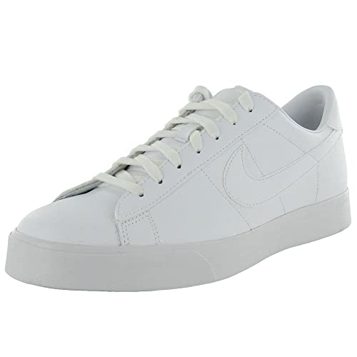 Lifestyle Nike Sweet Leather Casual For Men Cheap Price Multi-Colors