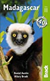 img - for Madagascar book / textbook / text book