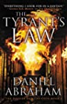 The Tyrant's Law (The Dagger and the...