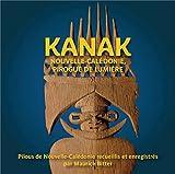 Kanak-:-Nouvelle-Calédonie,-pirogue-de-lumière