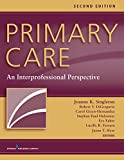 img - for Primary Care, Second Edition: An Interprofessional Perspective book / textbook / text book
