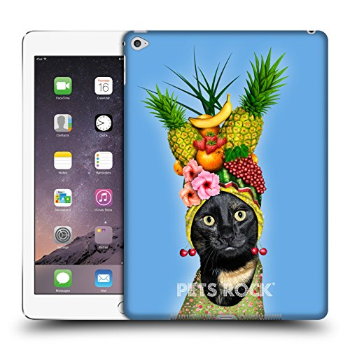 offizielle-pets-rock-fruchte-musiker-ruckseite-hulle-fur-apple-ipad-air-2