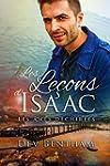 Les Le�ons d'Isaac (Les �mes d�chir�e...