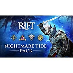 RIFT: Nightmare Tide Pack [Download]