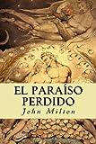 img - for El Para so Perdido (Spanish Edition) book / textbook / text book