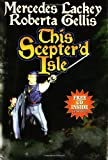 This Scepter'd Isle (The Doubled Edge, Book 1) (0743471563) by Lackey, Mercedes