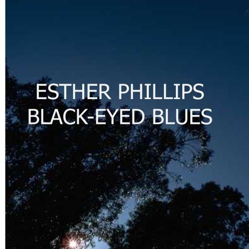 Black-Eyed Blues