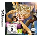 Disney Rapunzel: Neu verf�hnt