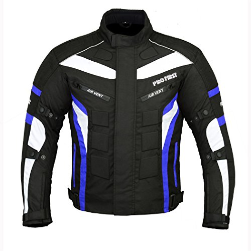 jkt-007-waterproof-motorbike-motorcycle-jacket-in-cordura-fabric-and-ce-approved-armour-6-packs-desi
