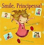 Smile, Principessa! image